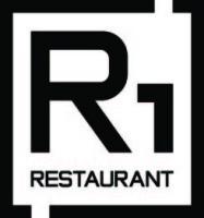 R1 restaurant