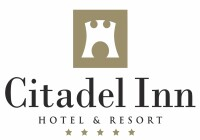 Гармата Citadel Inn