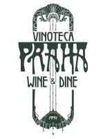 Vinoteca Praha