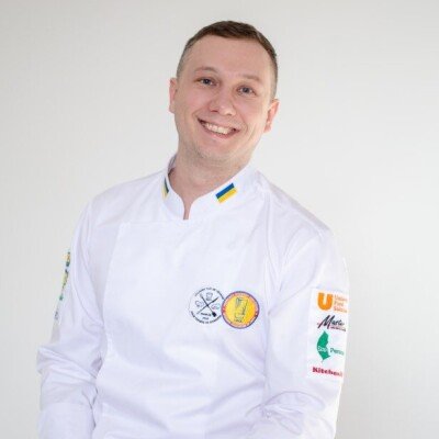 ALEXEJ LATKIN