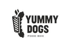 YummyDogs