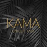 КАМА Unique Asia