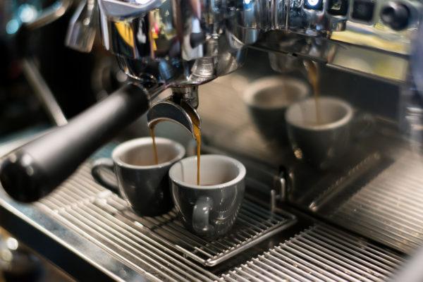 Best coffee houses of Ukraine guide: 2018-2019 SALT award winners | СІЛЬ